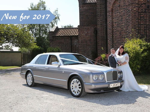 wedding cars gretna green and dumfriesshire willowgrove wedding cars. Black Bedroom Furniture Sets. Home Design Ideas